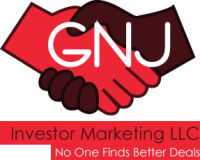 GNJ Investor Marketing LLC